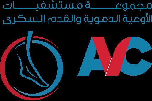 AVC Meet 5